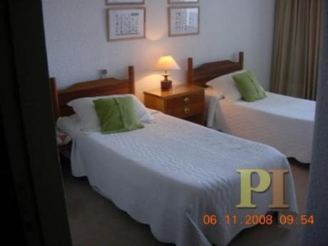 Apartamentos En Pinares: Pti1423a