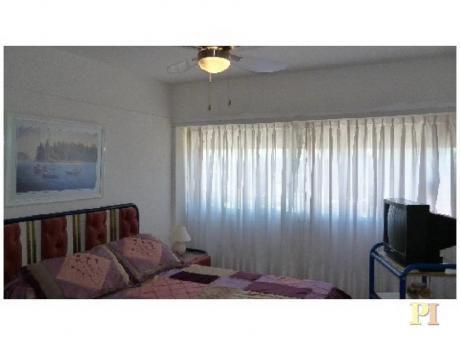 Apartamentos En Península: Pti1632a