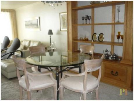 Apartamentos En Península: Pti1633a