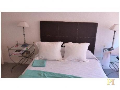 Apartamentos En Península: Pti1635a
