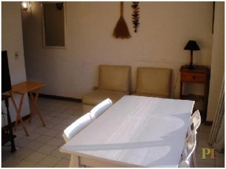 Apartamentos En Península: Pti1662a