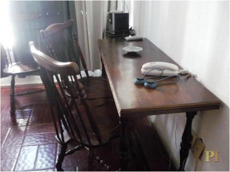 Apartamentos En Península: Pti1670a
