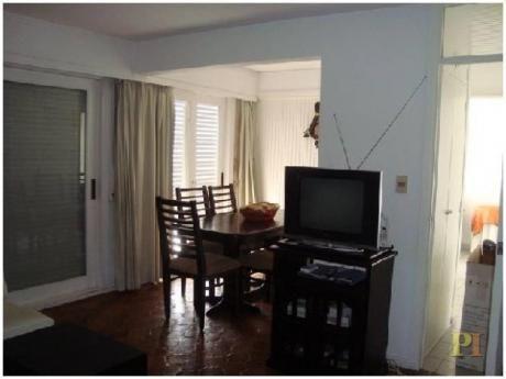 Apartamentos En Península: Pti1677a