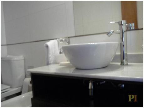 Apartamentos En Aidy Grill: Pti1697a