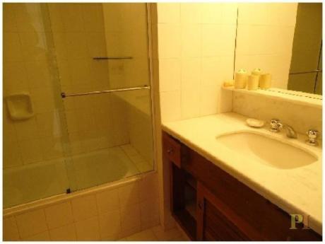 Apartamentos En Península: Pti1700a