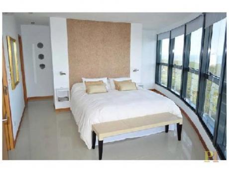 Apartamentos En Península: Pti1711a