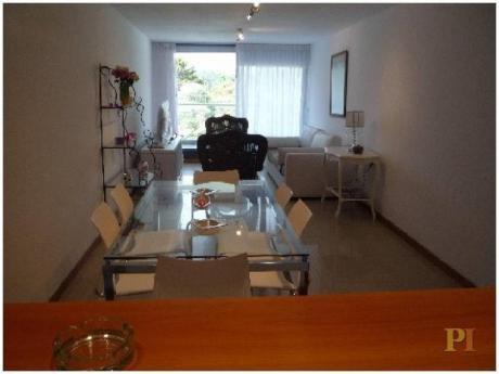 Apartamentos En Península: Pti1719a