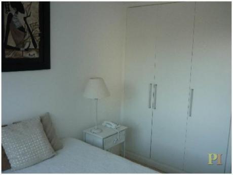 Apartamentos En Cantegril: Pti1785a