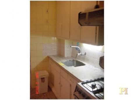 Apartamentos En Península: Pti1868a