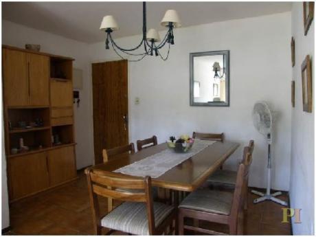 Apartamentos En Aidy Grill: Pti1891a