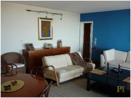 Apartamentos En Península: Pti1901a