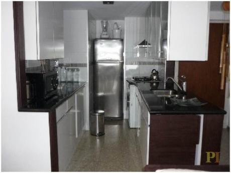 Apartamentos En Península: Pti1942a