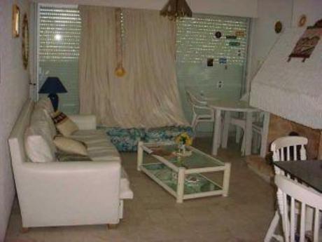 Apartamentos En Península: Pti6a