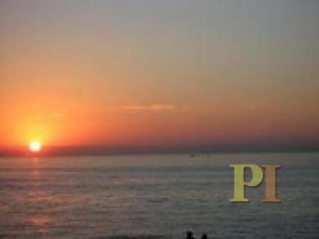 Casas En Península: Pti872c