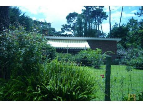 Casas En San Rafael: Pti915c