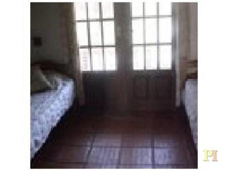 Casas En Pinares: Pti943c