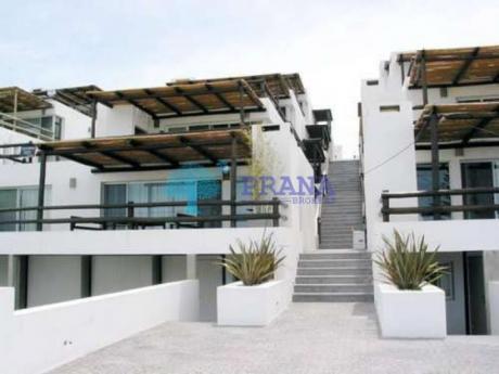 Apartamentos En La Barra: Prn10a