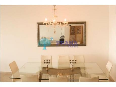 Apartamentos En La Barra: Prn137a