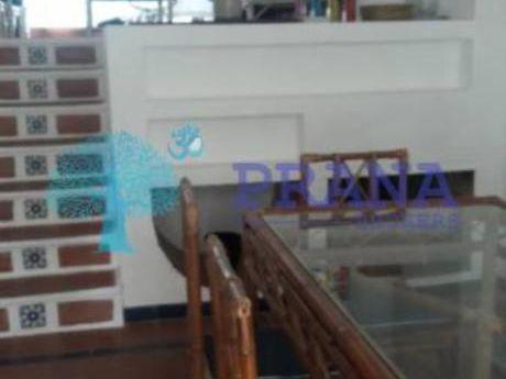 Apartamentos En La Barra: Prn3a