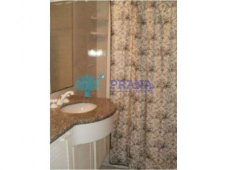 Apartamentos En Manantiales: Prn52a