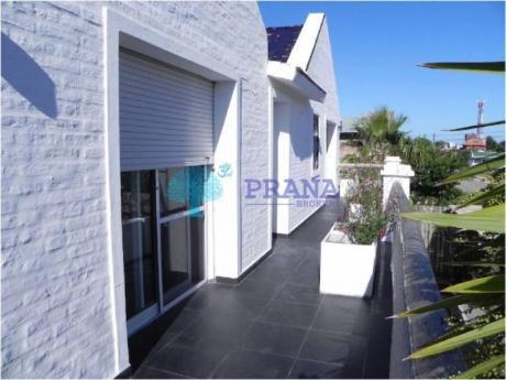 Casas En La Barra: Prn610c