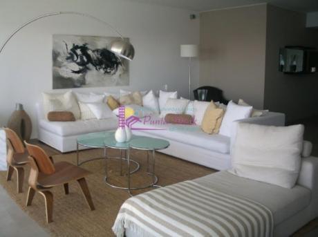 Apartamentos En La Barra: Psk100a
