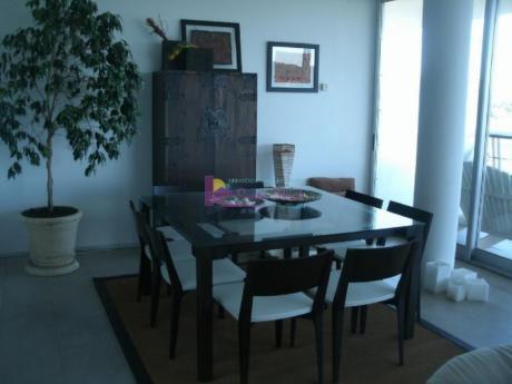 Apartamentos En La Barra: Psk101a