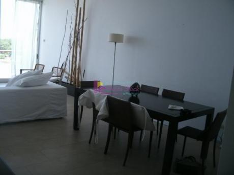 Apartamentos En La Barra: Psk102a