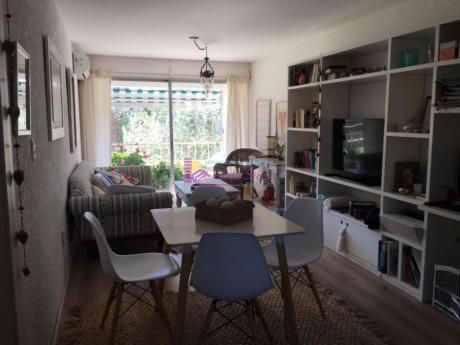 Apartamentos En Roosevelt: Psk110a