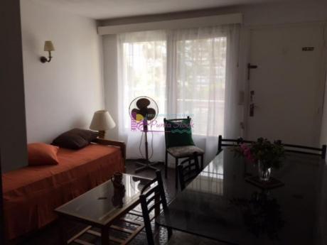 Apartamentos En Aidy Grill: Psk112a