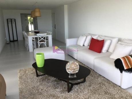 Apartamentos En Pinares: Psk114a