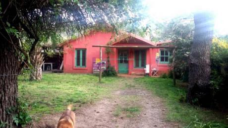 Casas En La Barra: Psk145c