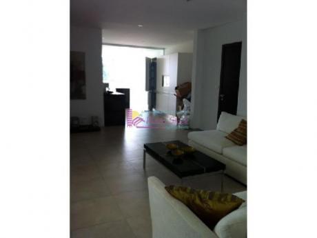 Apartamentos En La Barra: Psk20a