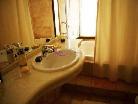 Apartamentos En Playa Brava: Psk28a