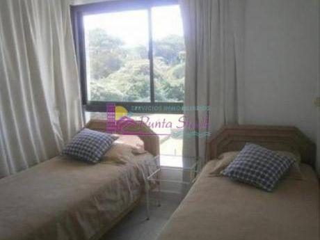 Apartamentos En Playa Brava: Psk29a