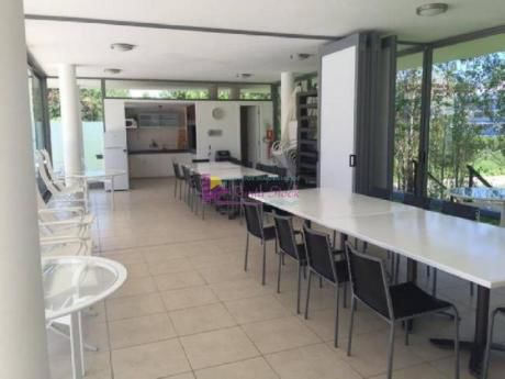 Apartamentos En Playa Brava: Psk3a