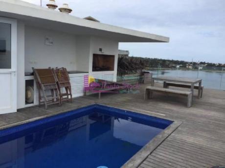 Apartamentos En La Barra: Psk46a