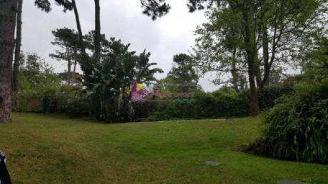 Casas En San Rafael: Psk54c
