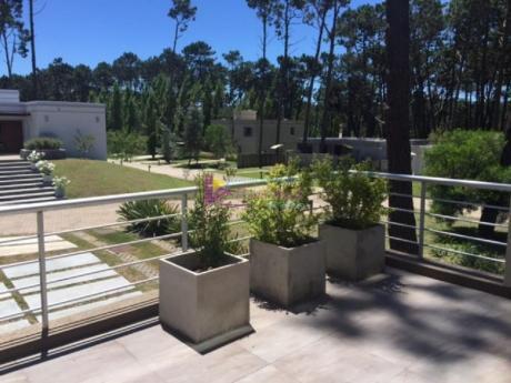 Casas En Rincón Del Indio: Psk55c
