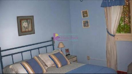 Casas En Cantegril: Psk56c
