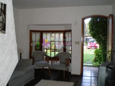 Casas En San Rafael: Psk81c