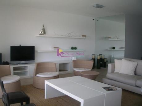 Apartamentos En La Barra: Psk98a