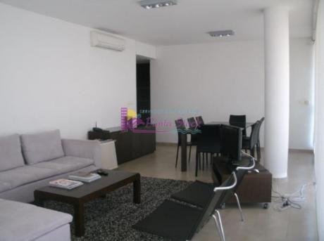 Apartamentos En La Barra: Psk99a