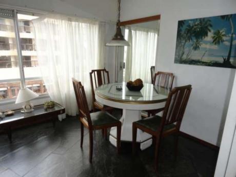 Apartamentos En Península: Rni10051a
