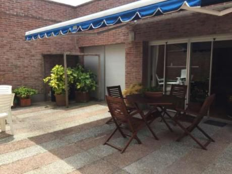 Apartamentos En Península: Rni10087a