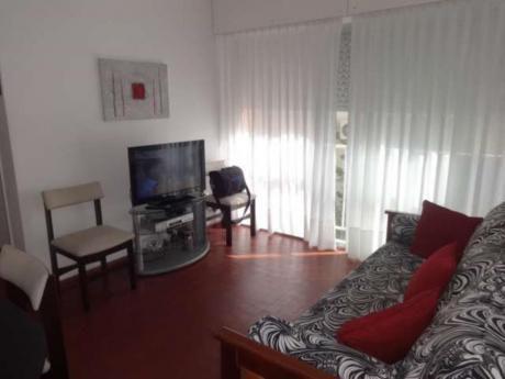 Apartamentos En Península: Rni10216a