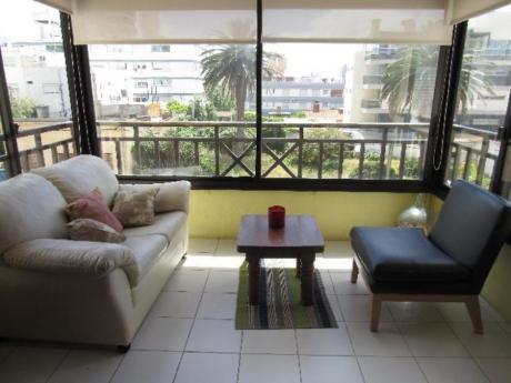 Apartamentos En Península: Rni10698a