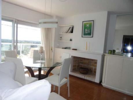 Apartamentos En Roosevelt: Rni1228a