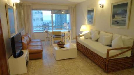 Apartamentos En Península: Rni1563a
