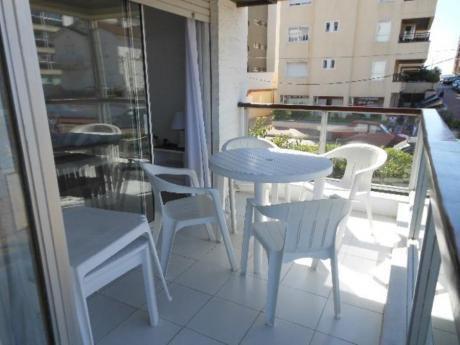 Apartamentos En Península: Rni2227a